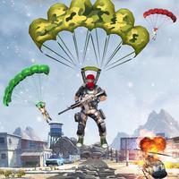 IGI Commando Jungle Battle 3D
