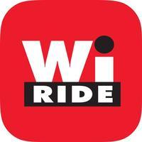 WiRide Driver