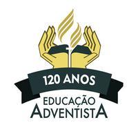 Adventista de Itaboraí
