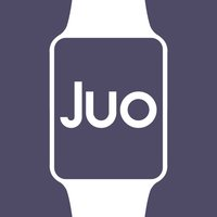 Juo Watch