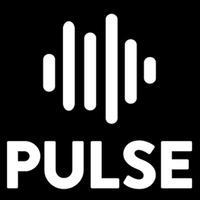 PULSE House