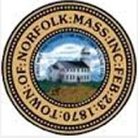Norfolk Rec Department