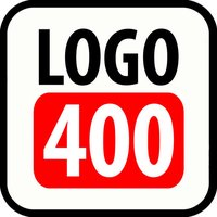 A LOGO 400 Trivia Puzzles Quiz - Play Guess Whats The Brand And Logos Pics Game - Free App
