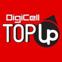 DigiCell TopUp App