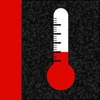 Temperature Converter Classic