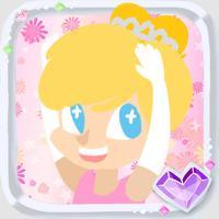Ballerina Puzzles for Kids - Ballet Stars Jigsaw Games for Little Girls