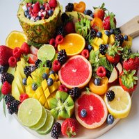 FruitsAndFacts
