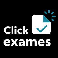 Click Exames