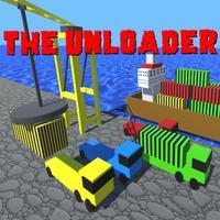 The Unloader Pro