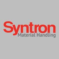 Syntron Mat'l Handling