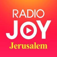 JOY Jerusalem