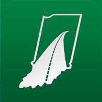 LTAP Indiana Directory