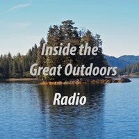 Inside the Great Outdoors