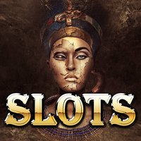 Egypt Casino Slots Machine