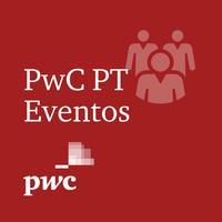 PwC Portugal Events