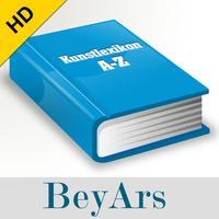BeyArs Kunstlexikon HD