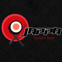Jappa Sushi Delivery
