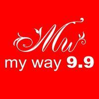 My Way 9.9
