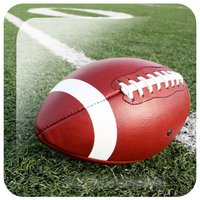 PRO - Madden NFL 16 Version Guide