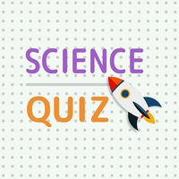 Science Quiz - Game