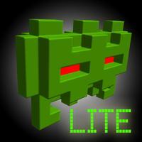 Invasion 8bits Lite