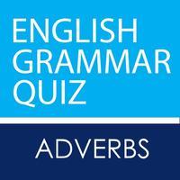 Adverbs - Learn English Grammar Games