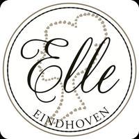 Elle Eindhoven