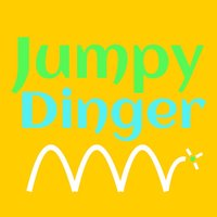 JumpyDinger