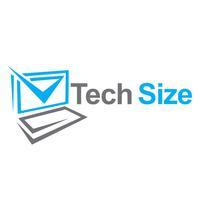 TechSize Cloud