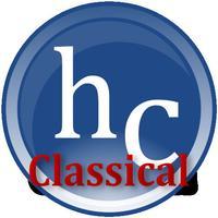 Classical World: History Challenge