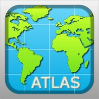 Atlas 2019 Pro