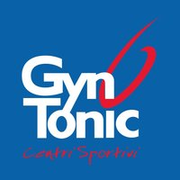 Gyn Tonic