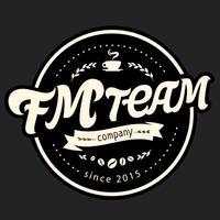 FM.team