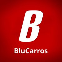 BluCarros - Central do Anunciante