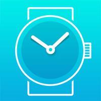 +o watch