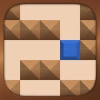 Maze Runner : Free Magic Mazes & Line Game