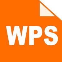 白领职场宝典 for WPS 教程 - 轻办公 文件管理