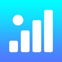 Stairs - Simple 1 tap action game -