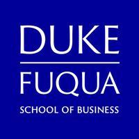 Duke Fuqua Admissions