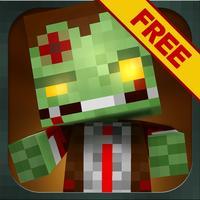 Call of Mini™ Zombies Pixel Free