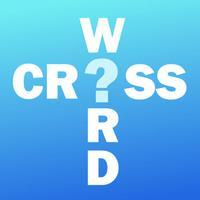 Crossword Help