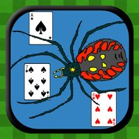 Ultimate Spider Solitaire