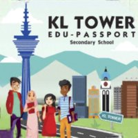 KL Tower EduPassport Secondary