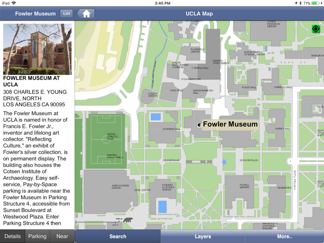 UCLA Campus Map App for iPhone - Free Download UCLA Campus ... on ucla mascot, ucla direction map, westwood map, ucla seal, ucla california map, ucla parking lot map, ucla tuition, ucla map pdf, ucla bruins, ucla housing, ucla map and area, campbell hall ucla map, ucla logo, ucla address, ucla residence hall map, ucla pool, ucla school map,