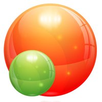Ball Breaker: Fast Action Game