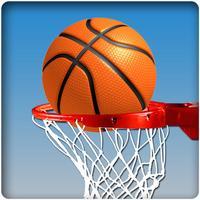 Star Basketball Challenge