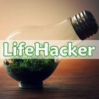DIY Catalog Life Hacks Idea & Tips Free