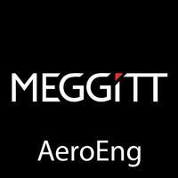 AeroEng MSS