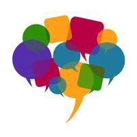 SmallTalk - Practice Languages