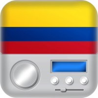 'A Colombia Radio Stations Online: The Best Internet Radios in AM and FM with all kind of music
